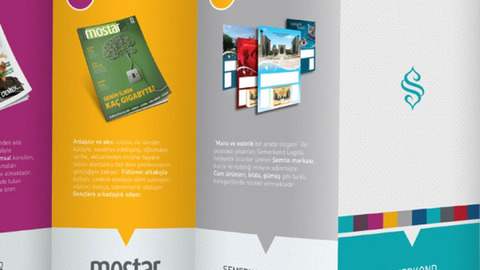Beautiful-Deca-Fold-Brochure-design-2