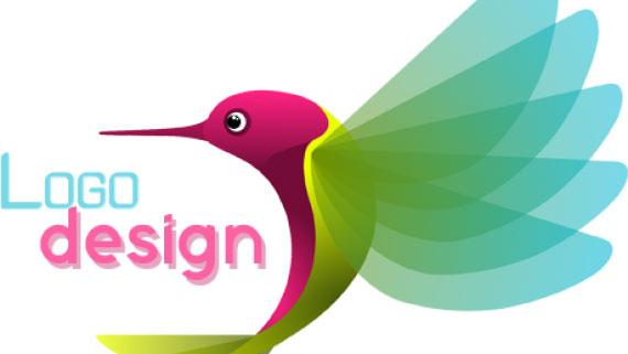 logo-design-570×321