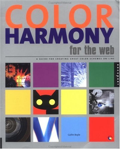 color_harmony