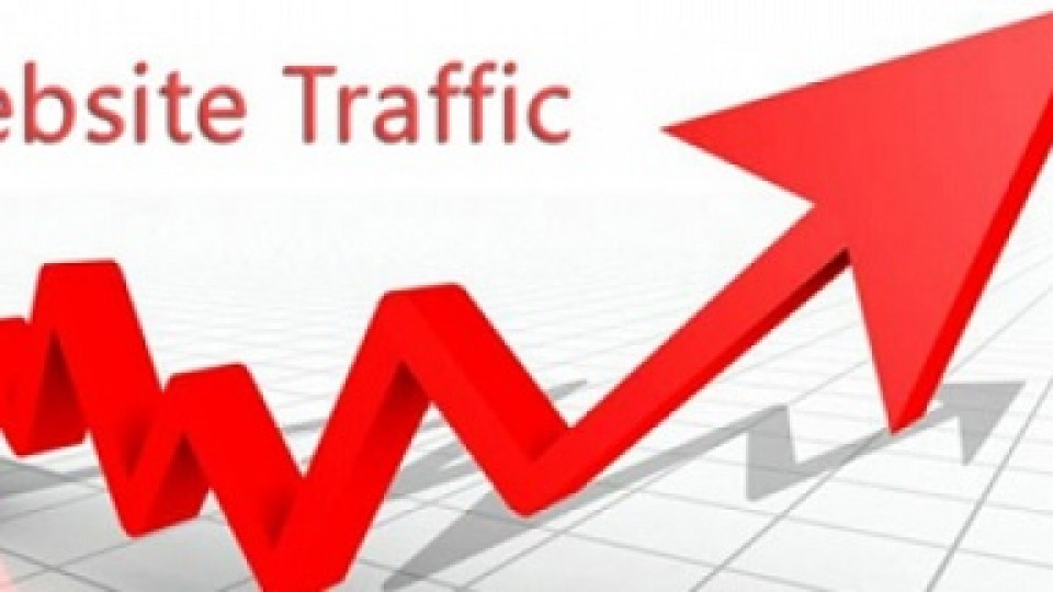 incrase-website-traffic