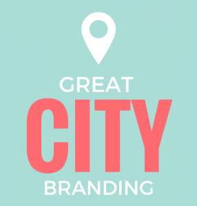 city_branding2
