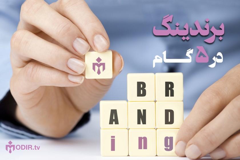 ۵_Gam_branding